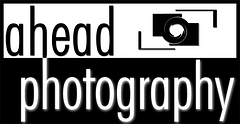 Ahead Real Estate Photography